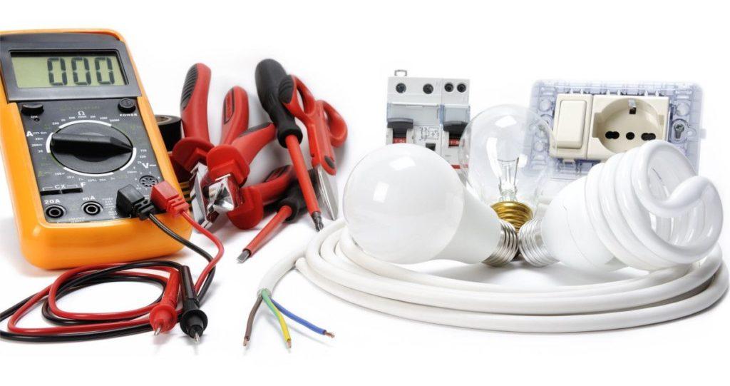 asg manutenzione impianti elettrici milano priimaticcio